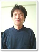 カワサキリンクス株式会社