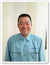 神戸市西区のタイル工事業、リフォーム工事業 有限会社 明神タイル